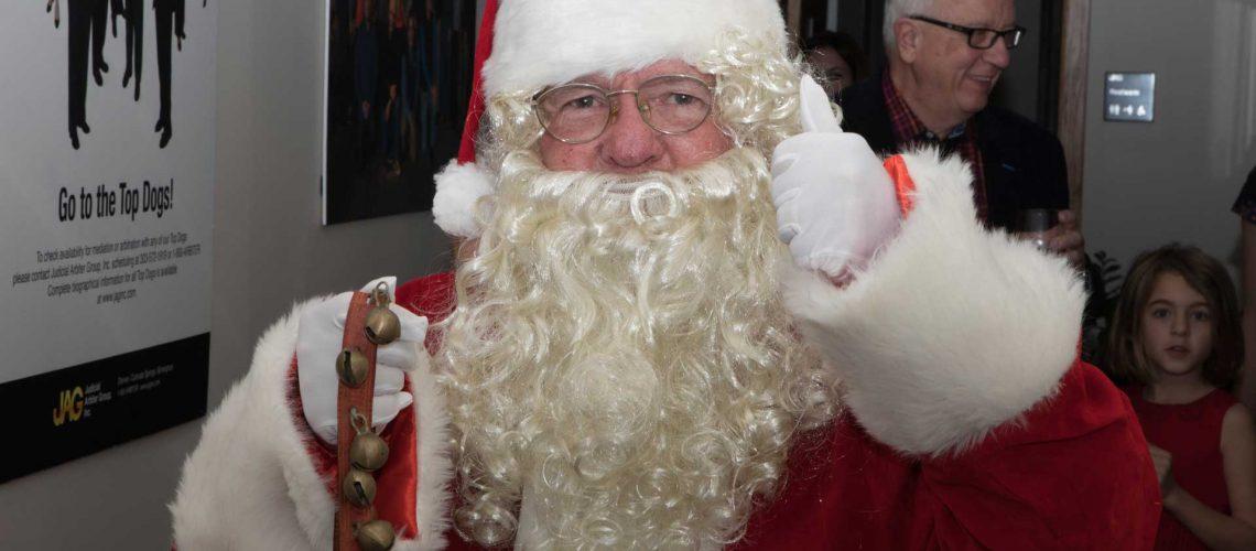 54-Santa